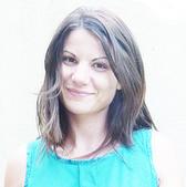 Beth Studley