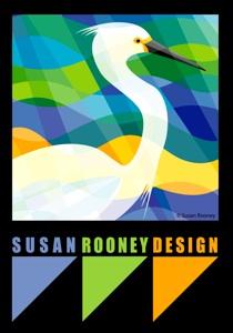 Susan Rooney Design