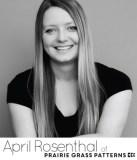 April Rosenthal