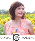 Crystal Manning