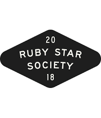 Ruby Star Society