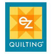 EZQuilting