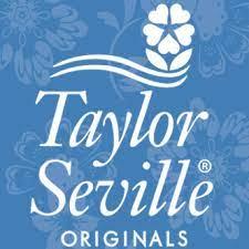 Taylor Seville Originals