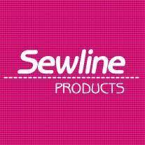 Sewline