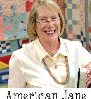 American Jane