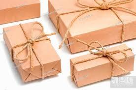 Kits & Gifts